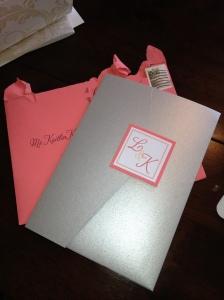LM Weddings LLC